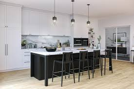 wood kitchen cabinets cleaning tips 13 tips for cleaning your kitchen martha stewart