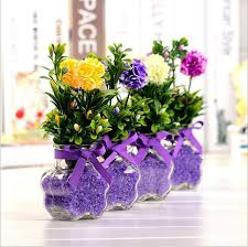 Artificial Flowers In Vase Wholesale Wedding Flower Vases Wholesale Of Flower Bud Vases Bulk For Party