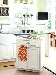andrew jackson kitchen cabinet country kitchen kitchen rolling kitchen cabinet kitchen island