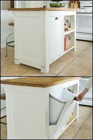 129 best kitchen ideas images on pinterest kitchen ideas
