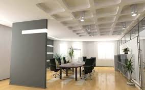 office design decorating your office for u shaped