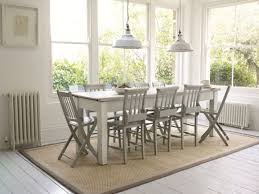 Dining Room Rug Ideas by Dining Room Rugs Ideas Sisal Rugs With Borders Sisal Rug Room