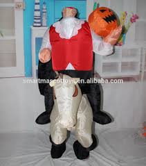 inflatable halloween costumes for adults inflatable halloween