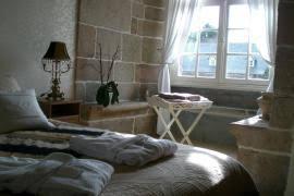 chambres d hotes à perros guirec chambres d hôtes gites manoir de keringant à perros guirec 22700