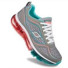 skechers womens 11849 skech air inspire training shoe training