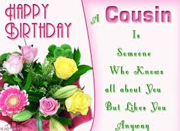 wedding wishes for cousin happy birthday cousin 55 best wishes for your favorite relation