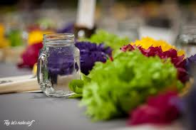 How To Make A Flower Centerpiece Arrangements by How To Make Tissue Paper Flowers Four Ways Hey Let U0027s Make Stuff