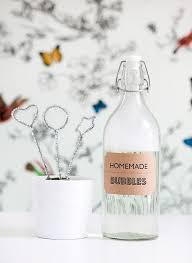 84 best gifts in jars and bottles images on pinterest gift ideas