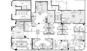 Floor Plan For Office Interesting 30 Office Room Planner Design Inspiration Of 4 Small