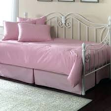 full size daybeds 1290 best 25 daybed frame ideas on pinterest diy