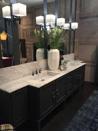 21 bathroom decor ideas that bring new concepts to light luxury bathroom with marble accents