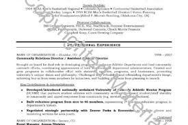 Healthcare Resume Objective Examples by Resume Objective Lines Reentrycorps