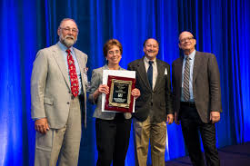 Association Of Pathology Chairs Michele Raible Distinguished Teaching Award Ume Association Of