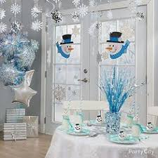 decorate a party or corporate event with amazing balloons