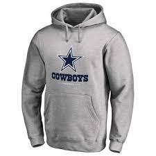 cowboys sweater dallas cowboys sweatshirts cowboys nike hoodies fleece and