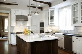farm kitchen ideas farmhouse kitchen affairs design 2016 2017 ideas