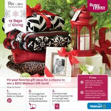 christmas gift ideas under 20 cherished bliss