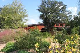 Rock Garden Tour by Rock Oak Deer Open Days Garden Tour Austin Mt Bonnell Garden