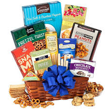 best food gift baskets best gourmet gift baskets gourmet gift baskets melbourne earthdeli