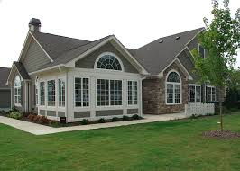 ranch homes designs uncategorized beautiful ranch homes within greatest ranch house
