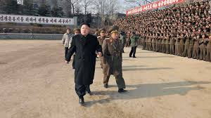 why north korea crisis is not like the cuban missile crisis u2013 the