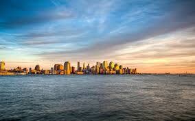 New York Wallpapers New York Hd Images America City View by New York Hd Desktop Wallpaper A5