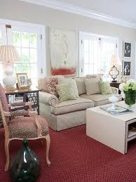 best mixing decorating styles photos amazing interior design