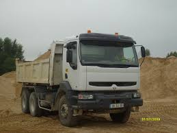 renault kerax renault kerax 380 best photos and information of modification