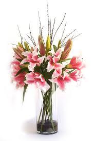 artificial flower arrangements real touch artificial proteas gum nuts and leucosperum
