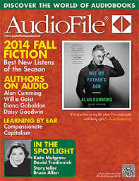the elements of a well reviewed audiobook audiobook creation