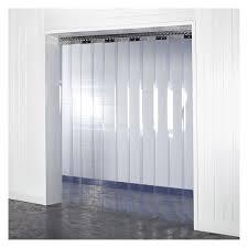 pvc door curtain heavy duty pvc doors curtains curtains direct