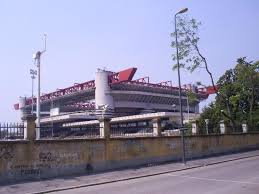 stadio san siro ingresso 8 stadio giuseppe meazza ingresso 8 picture of stadio giuseppe