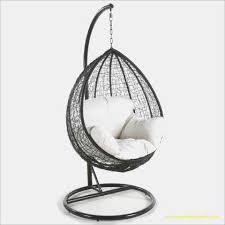 chaise suspendu chaise suspendue ikea élégant chaise oeuf ikea vl69 meilleures