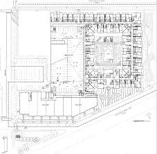 Parking Building Floor Plan Big Changes Set For Mixed Use Chouteau U0027s Grove As Garage