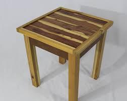 Deck Coffee Table - outdoor cedar coffee table outdoor patio table sundeck deck