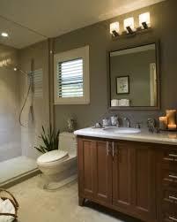 New Home Bathroom Ideas New Home Bathroom Ideas Home Decor Interior Exterior