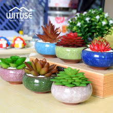 Glazed Ceramic Pots Online Get Cheap Glazed Ceramic Pots Aliexpress Com Alibaba Group