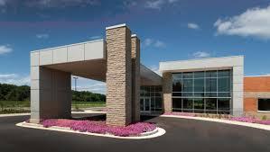 develop health care real estate advisors