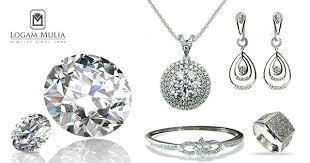 model berlian berbagai model cincin berlian dari logam mulia yang dapat menjadi