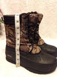 s boots with laces ranger boots winter boots s size 6 heavy duty boots waterproof