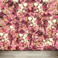Wedding Backdrop Ebay Gardens Photo Studio Background Materials Ebay