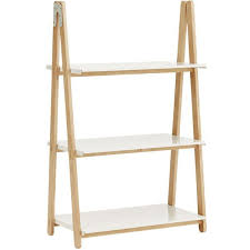 best 25 white wood bookcase ideas on pinterest reclaimed wood