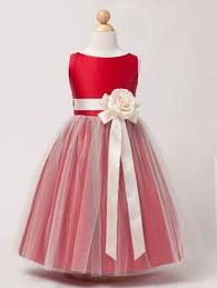red flower dresses ideas totally awesome wedding ideas