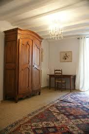 chambre d hotes montelimar chambre d hote montélimar meilleur de chambre chambre d hote