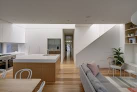 photo 4 of 9 in inner west house by andrew burns dwell