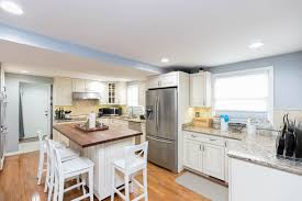Kitchen Cabinets Northern Virginia Projects Bath And Kitchen Remodeling Manassas In Virginia