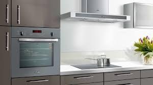 cuisine comparatif four de cuisine encastrable comparatif avis et prix des meilleurs