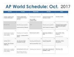 ap world history period 6 study guide ap world history mr fahler dawson hs blog