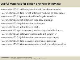 ib extended essay draft berkeley engineering personal statement