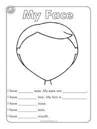 esl worksheets esl body parts pinterest esl worksheets and